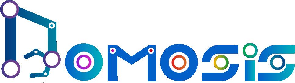 Domosis